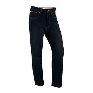 Mountain Khakis 307 JEAN Slim